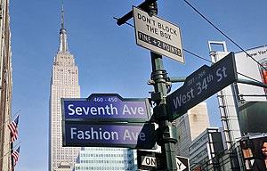 Nueva York Guía De Nueva York